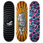 skateboard wraps