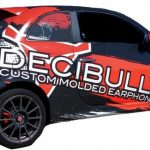 Custom Vehicle Graphics