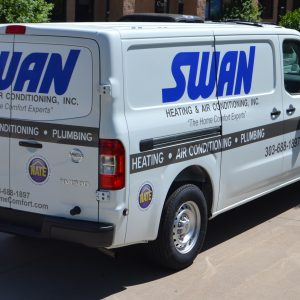 buy van wraps