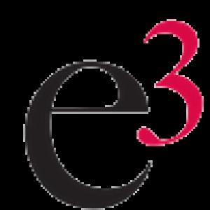 e3 signs